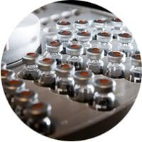 detail bioreactor