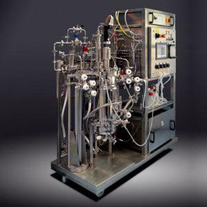 inox biorector