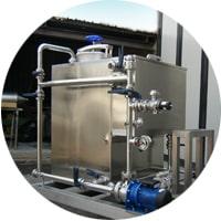 inox bioreactor