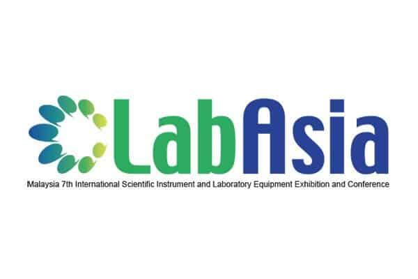 LAB Asia logo 2019